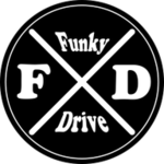 Funky Drive