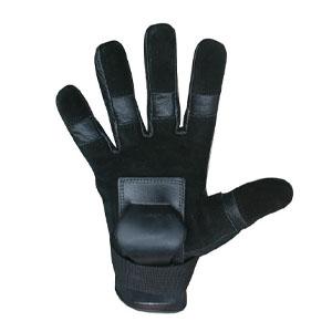 Longboard Handschuhe