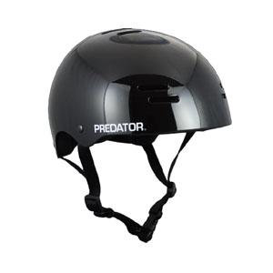 Longboard Helme